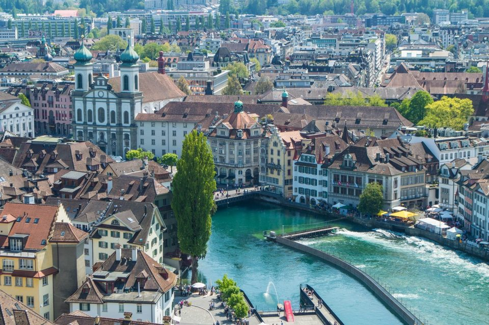 lucerne travel blog,lucerne blog,lucerne travel guide,lucerne city guide (10)