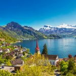 Lucerne travel blog — The fullest Lucerne travel guide for a great trip to Lucerne for the first-timers