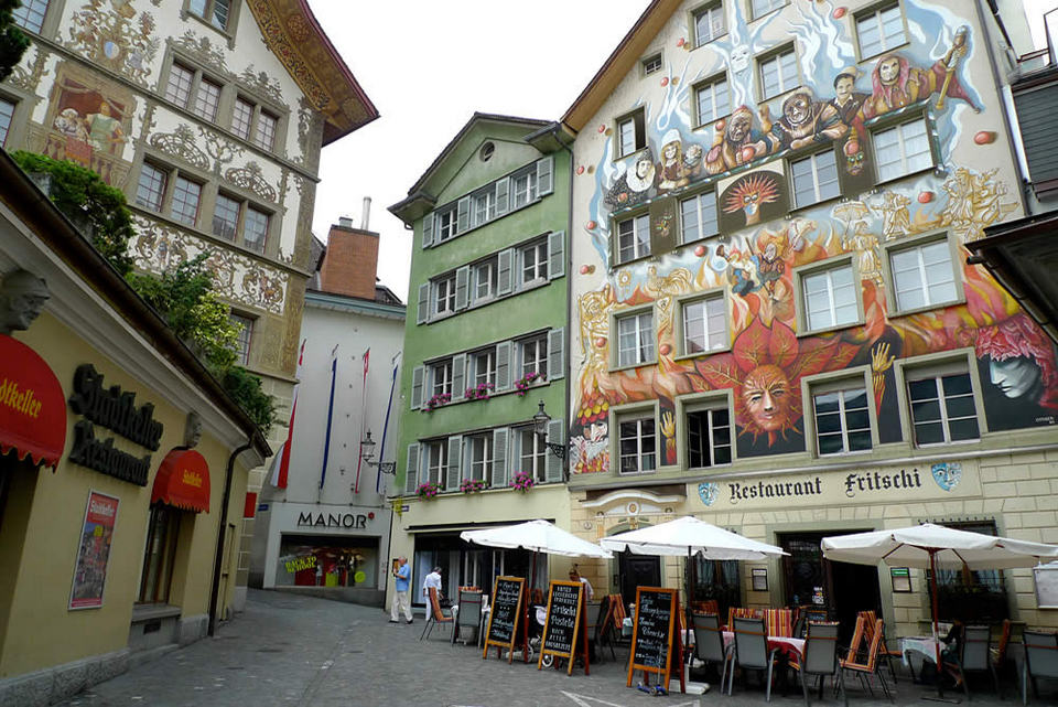 lucerne travel blog,lucerne blog,lucerne travel guide,lucerne city guide (4)