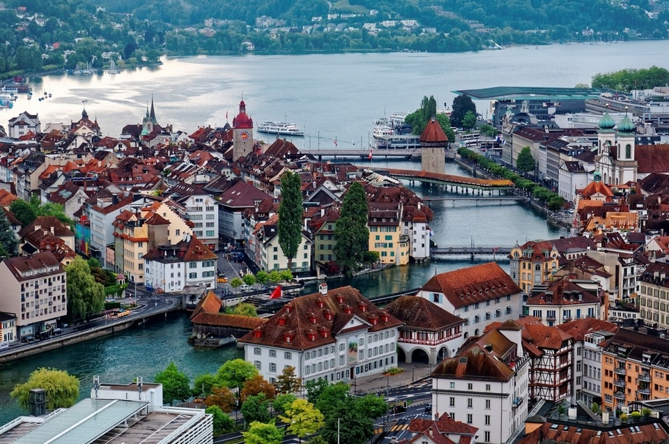 old town lucerne travel blog (6)