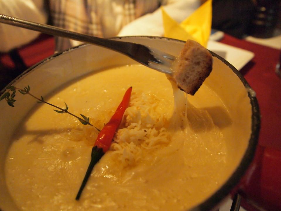 fondue hotpot (1)