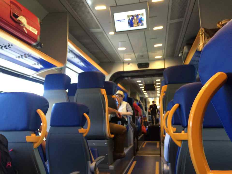 Leonardo-Express-Airport-Train-Inside-the-Leonardo-Express-train