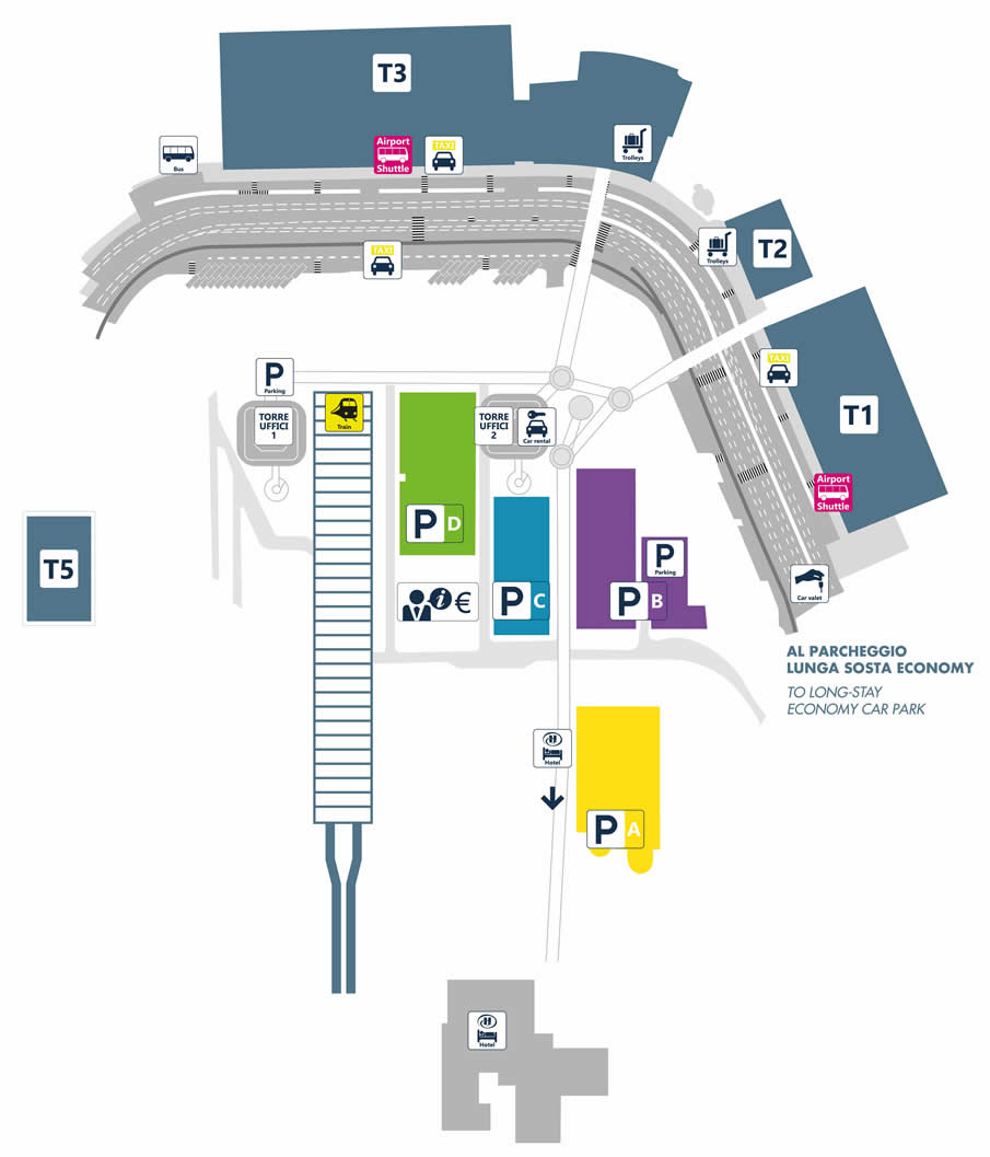 fiumicino-airport-terminals-overview-map