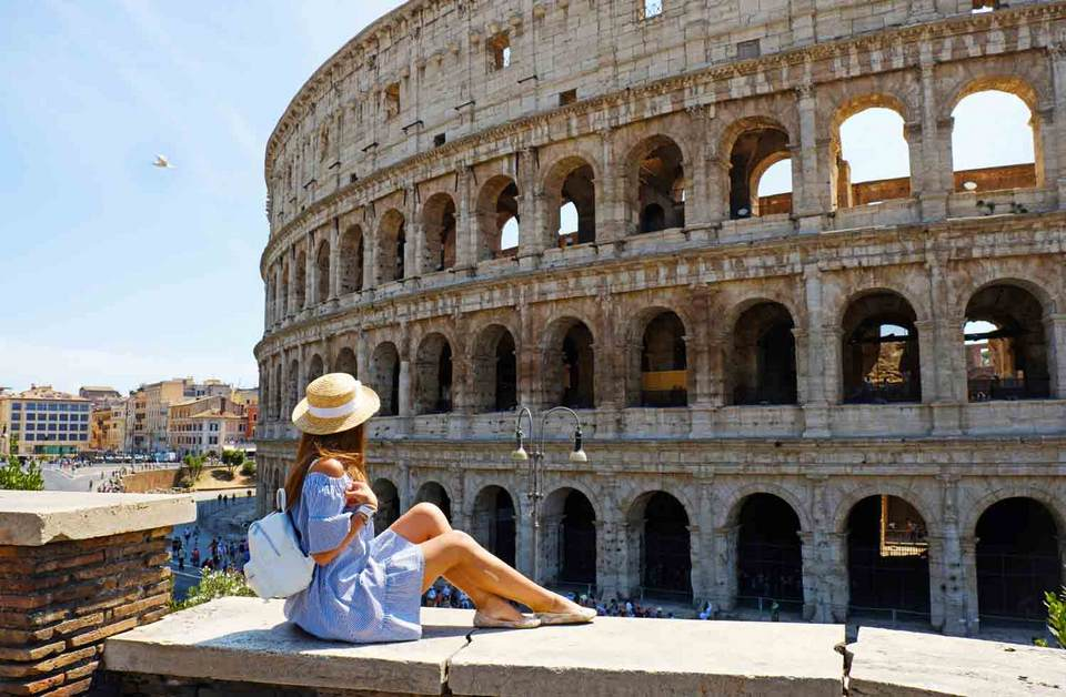 Rome-passes-tickets