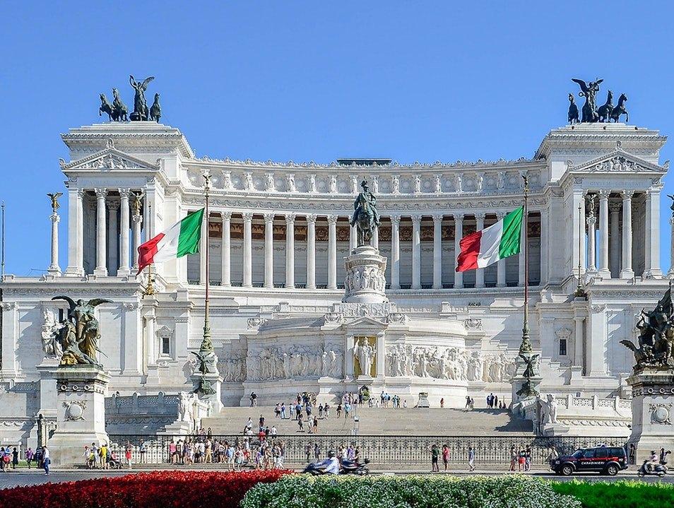 original_Vittorino.Rome.Photo_20by_20AdrianaYampey.crop