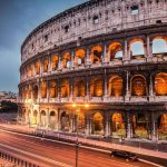 Rome travel blog — The fullest Rome travel guide blog & suggested Rome 3 day itinerary on a budget