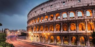 rome travel blog3.1