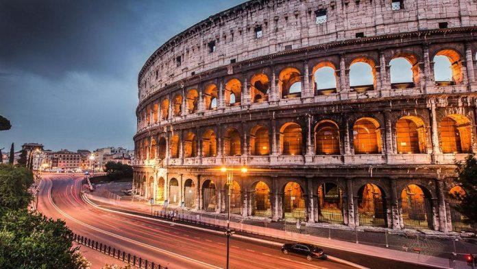 rome travel blog3.1