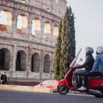 Rome 2 days itinerary — How to spend 2 days in Rome & what to do in Rome in 2 days? [PART 1]