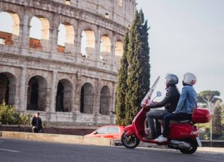 tour-of-rome-on-a-vespa-1