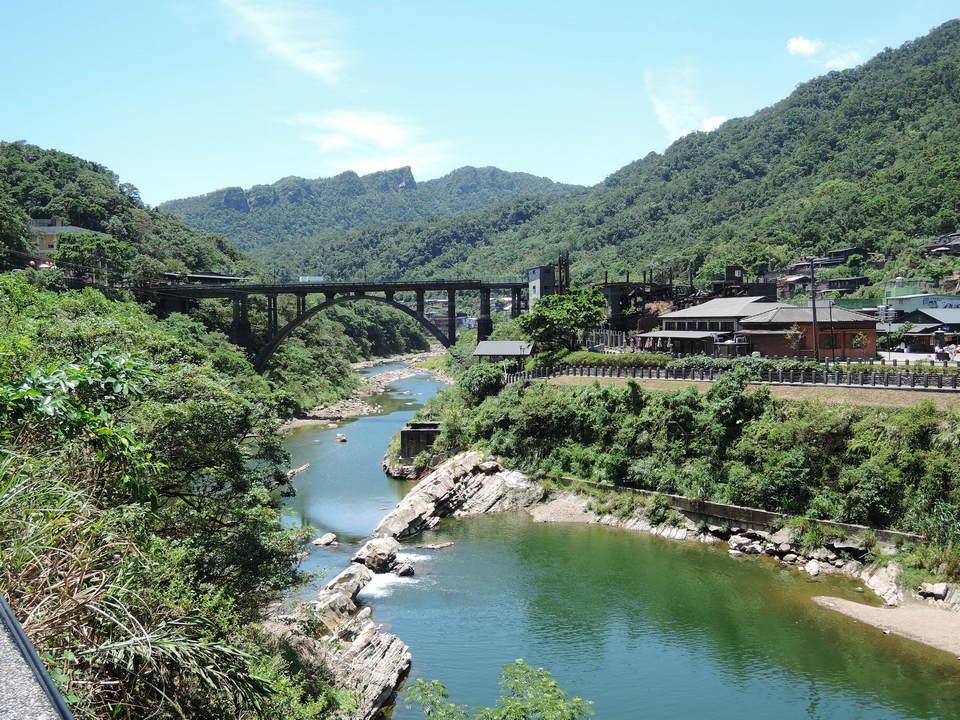 houtong village taipei taiwan (3)