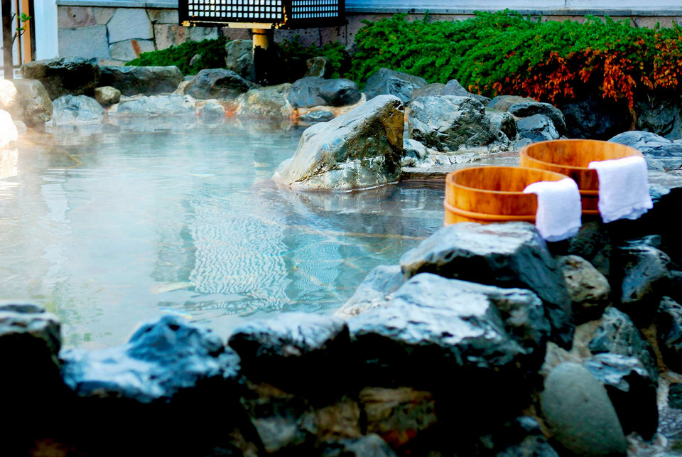 | wakayama travel blog