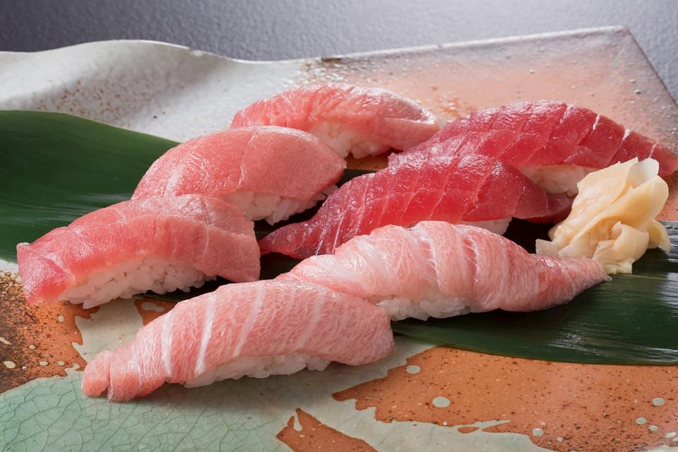 Kuroshio Fish Market,wakayama travel blog (3)