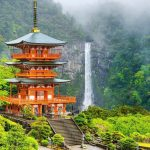 Wakayama travel blog — The fullest Wakayama travel guide to the one of the top destinations of Japan