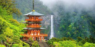 wakayama travel blog,wakayama travel guide,wakayama blog 11