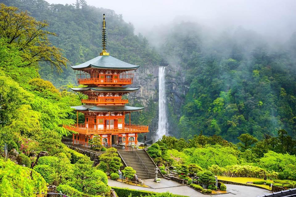 wakayama travel blog,wakayama travel guide,wakayama blog (3)