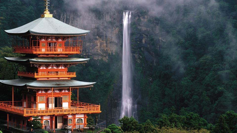 wakayama travel blog,wakayama travel guide,wakayama blog (4)