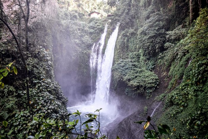 Aling-Aling Waterfall (Sambangan),top waterfalls in bali,best waterfalls in bali,most beautiful waterfalls in bali,best waterfalls to visit in bali (1)