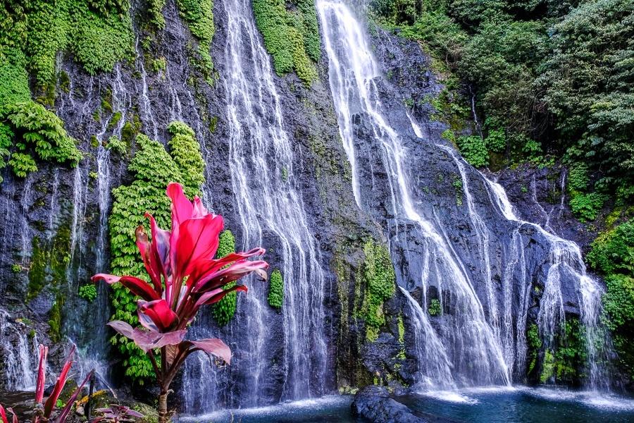 Banyumala Twin Waterfalls (Wanagiri),top waterfalls in bali,best waterfalls in bali,most beautiful waterfalls in bali,best waterfalls to visit in bali (1)
