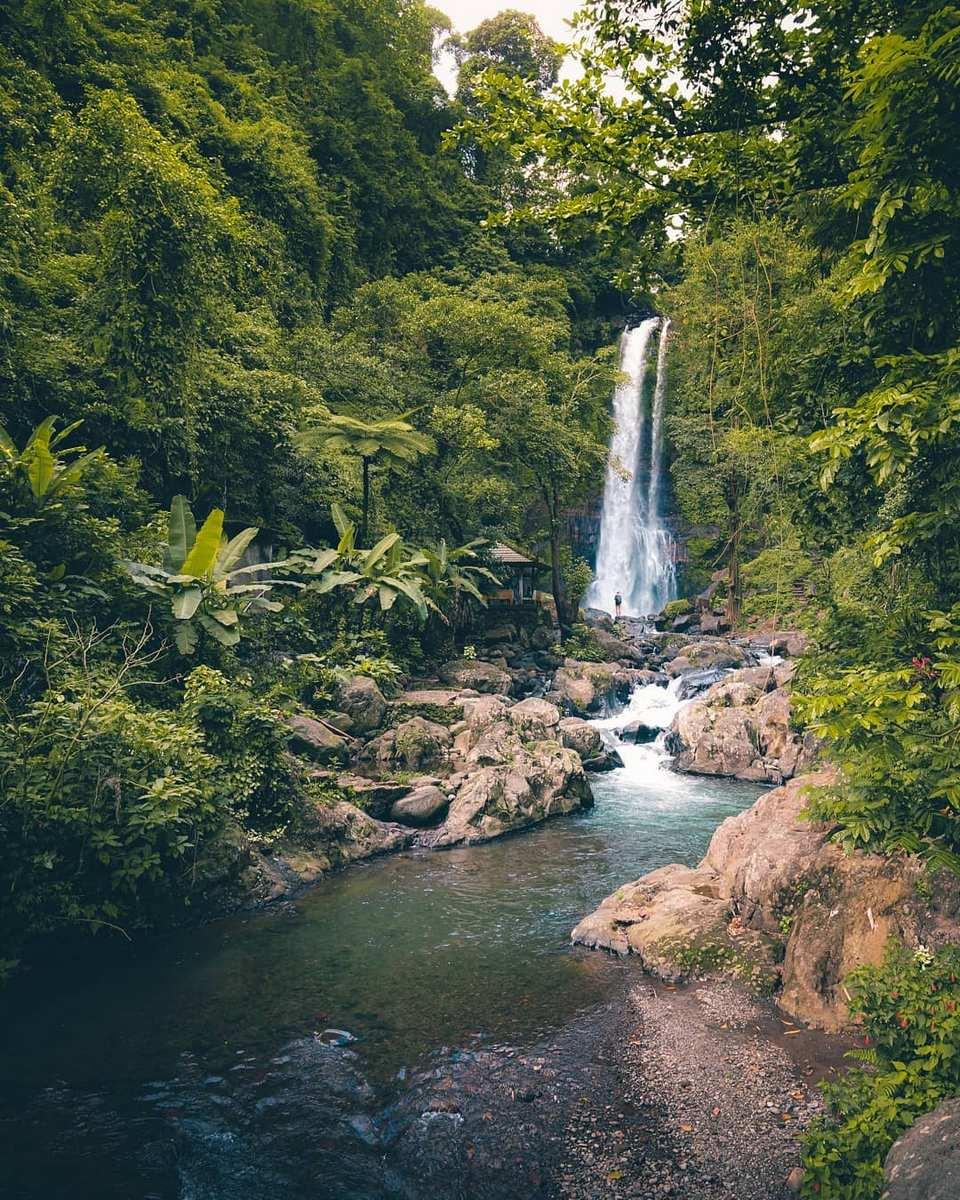 Gitgit Waterfall,best waterfalls in bali,most beautiful waterfalls in bali,bali best waterfalls,best waterfalls to visit in bali (1)