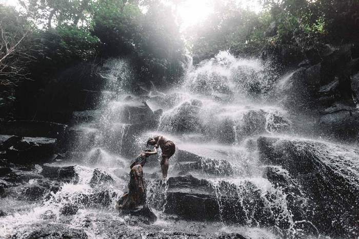 Kanto Lampo Waterfall (Beng),top waterfalls in bali,best waterfalls in bali,most beautiful waterfalls in bali,best waterfalls to visit in bali (1)