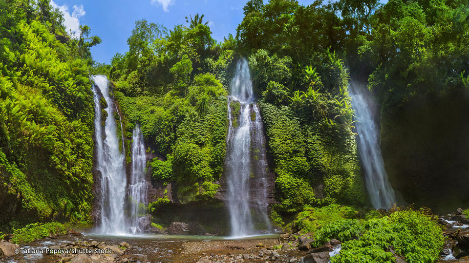 Sekumpul Waterfalls (Singaraja),best waterfalls in bali,most beautiful waterfalls in bali,bali best waterfalls,best waterfalls to visit in bali (1)