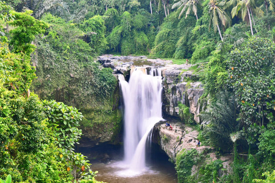 Tegenungan Waterfall (Ubud),best waterfalls in bali,most beautiful waterfalls in bali,bali best waterfalls,best waterfalls to visit in bali (1)