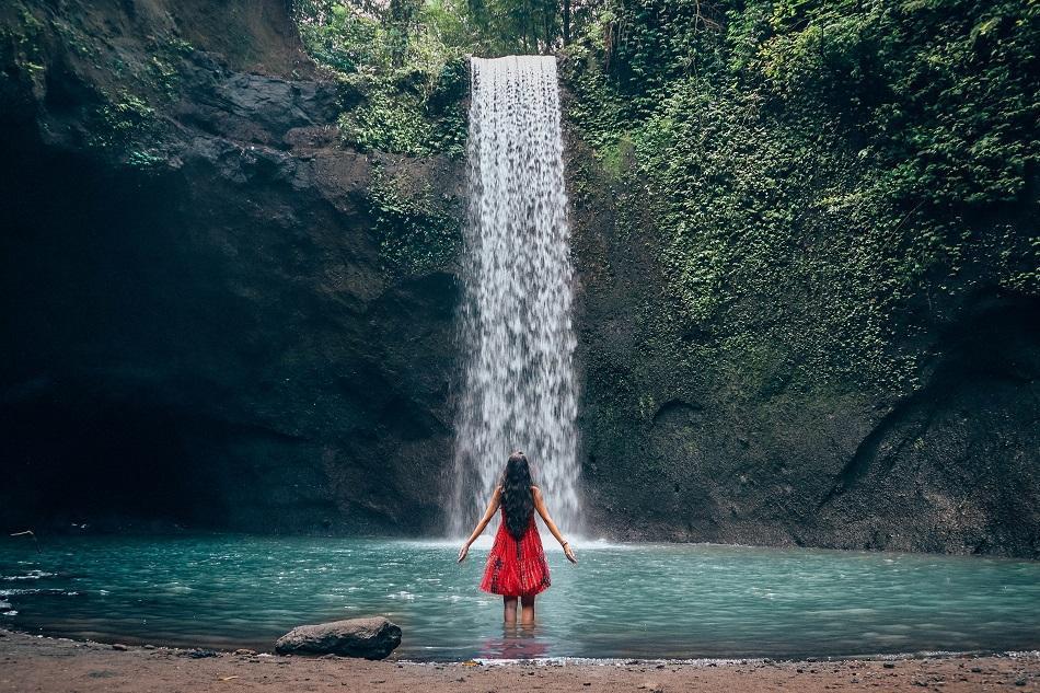 Tibumana Waterfall (Bangli),top waterfalls in bali,best waterfalls in bali,most beautiful waterfalls in bali,best waterfalls to visit in bali (1)