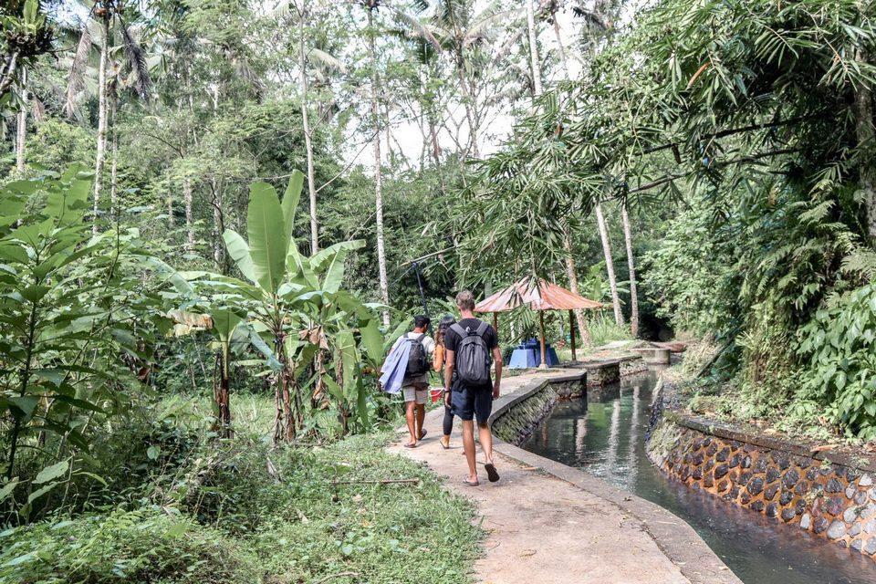 Tukad Cepung Waterfall (Tembuku) ,top waterfalls in bali,best waterfalls in bali,most beautiful waterfalls in bali,best waterfalls to visit in bali (1)