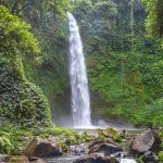 Top waterfalls in Bali — 10 most beautiful & best waterfalls to visit in Bali Island