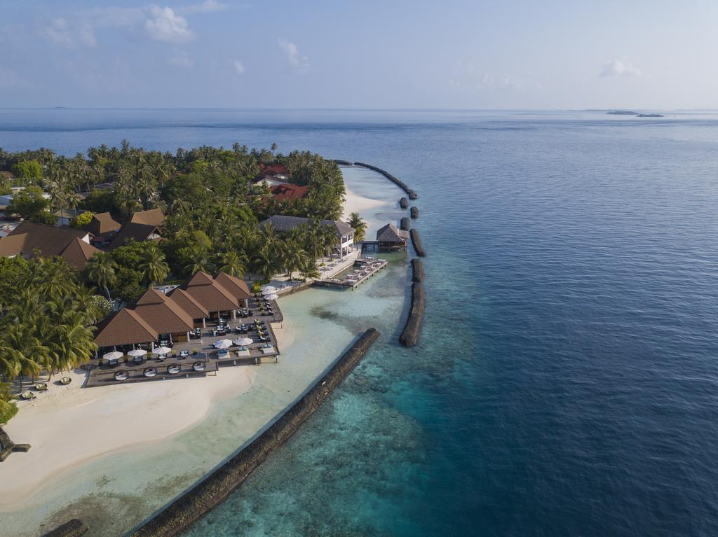 Kurumba Maldives,best affordable maldives resorts,where to stay in maldives,where to stay in maldives which island is best (19)