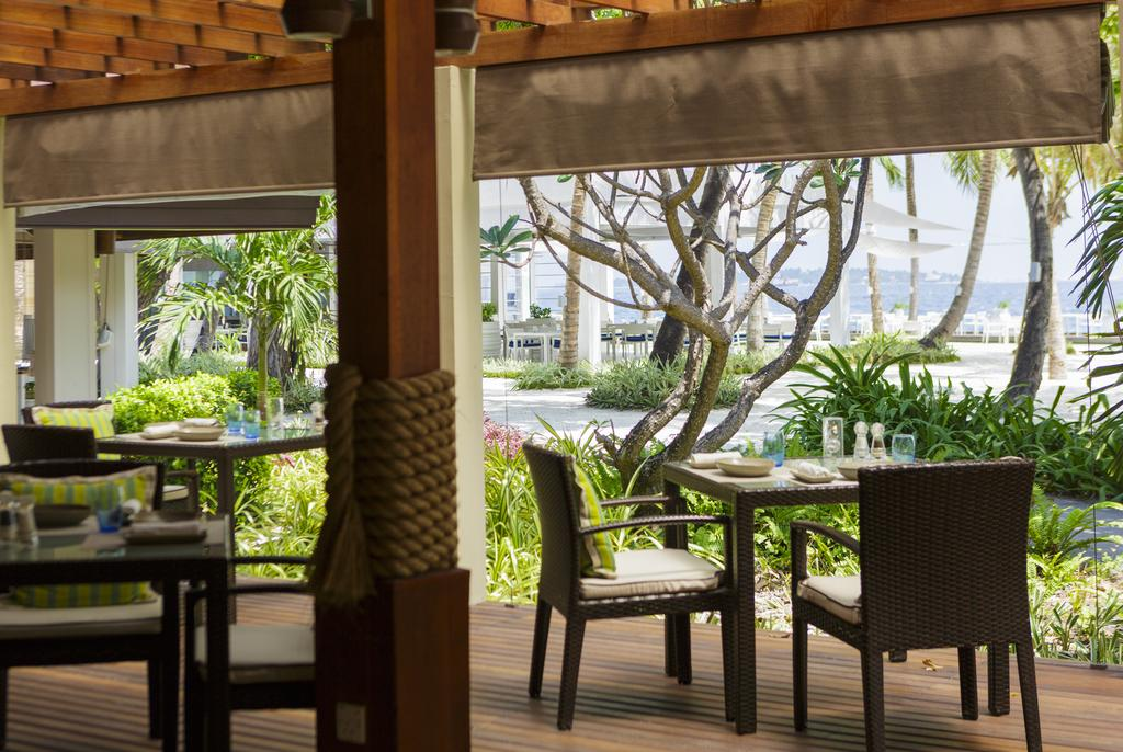 Kurumba Maldives,best affordable maldives resorts,where to stay in maldives,where to stay in maldives which island is best (1)