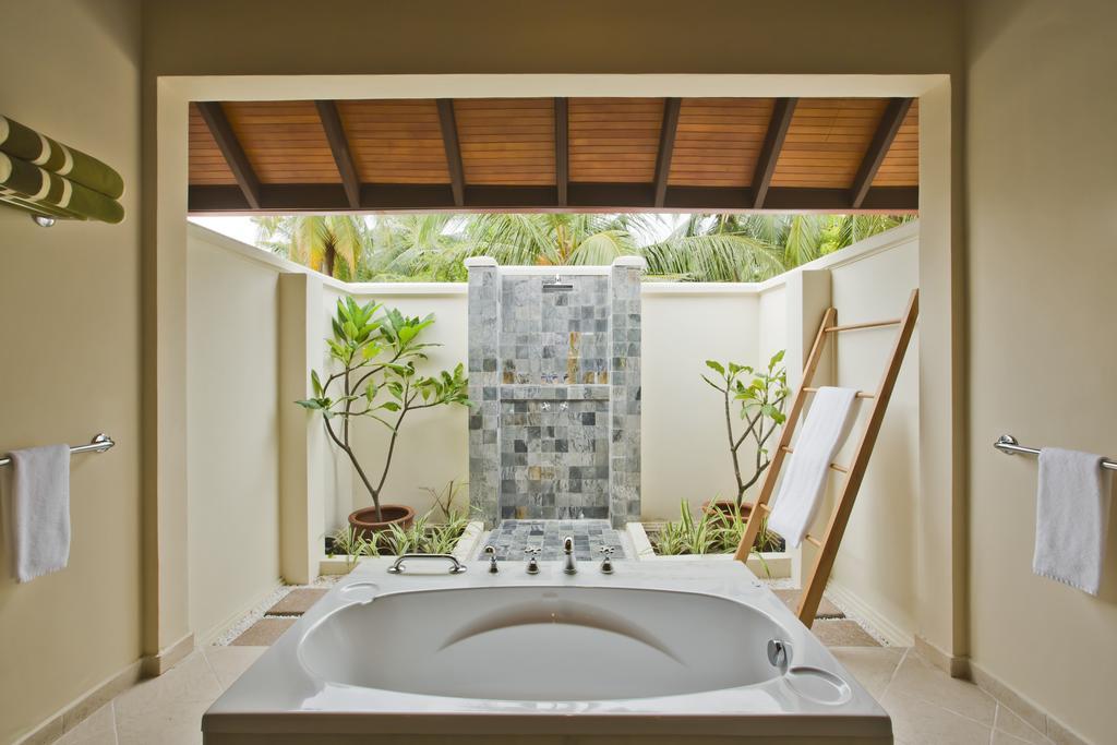 Kurumba Maldives,best affordable maldives resorts,where to stay in maldives,where to stay in maldives which island is best (3)