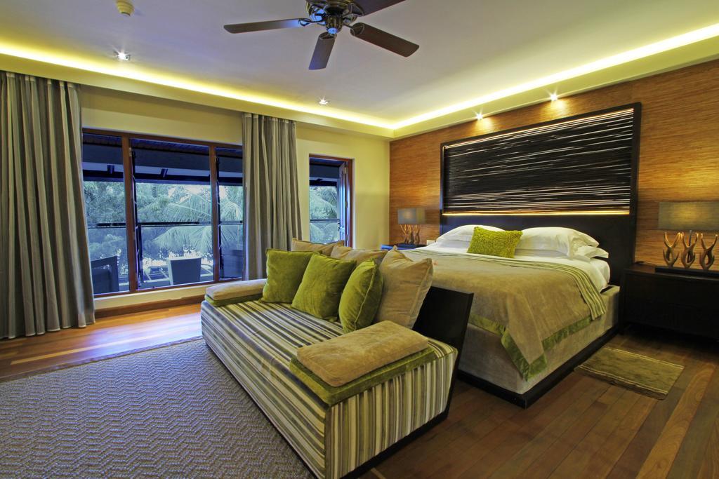 best affordable maldives resorts