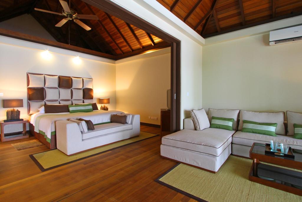 Kurumba Maldives,best affordable maldives resorts,where to stay in maldives,where to stay in maldives which island is best (7)