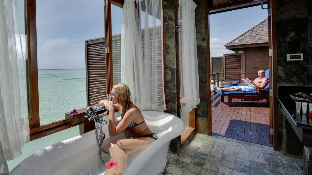 Olhuveli Beach & Spa Maldives,best affordable maldives resorts,best budget hotels in maldives,best budget resorts in maldives (1)