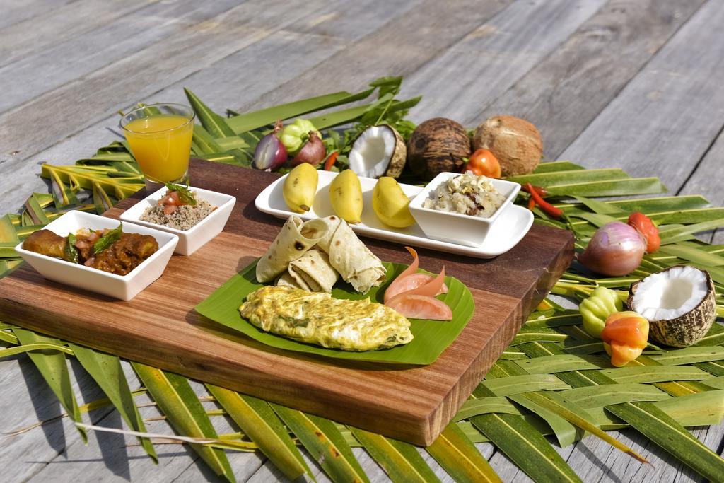 Paradise Island Resort & Spa,best affordable maldives resorts,best budget hotels in maldives,best budget resorts in maldives, (1)