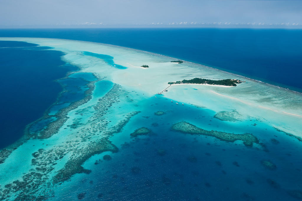 Rihiveli by Castaway Hotels & Escapes,best affordable maldives resorts,best budget hotels in maldives,best budget resorts in maldives (1)