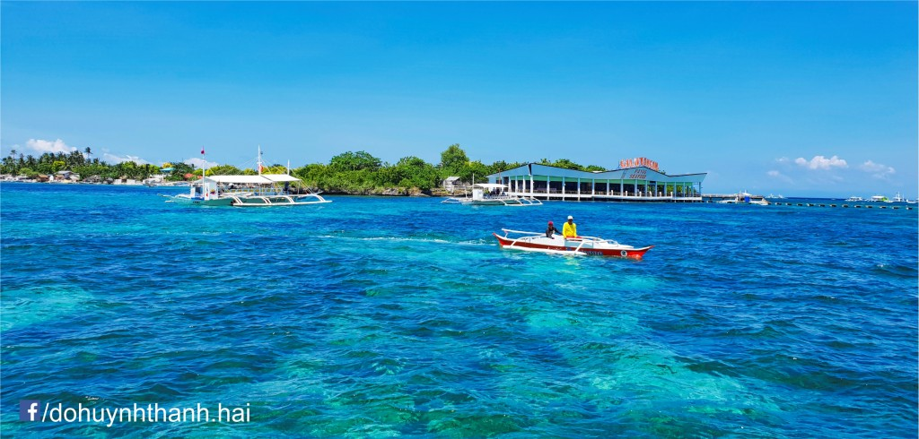 3 days in cebu,cebu itinerary 3 days,cebu itinerary 3 days 2 nights,cebu trip itinerary,what to do in cebu for 3 days (2)