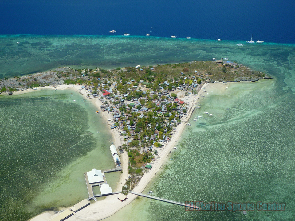 Hilutungan Island,3 days in cebu,cebu itinerary 3 days,cebu itinerary 3 days 2 nights,cebu trip itinerary,what to do in cebu for 3 days (1)