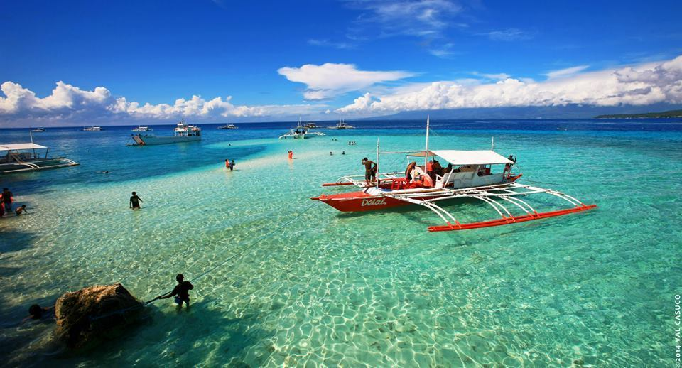 cebu island hopping,3 days in cebu,cebu itinerary 3 days,cebu itinerary 3 days 2 nights,cebu trip itinerary,what to do in cebu for 3 days (1)