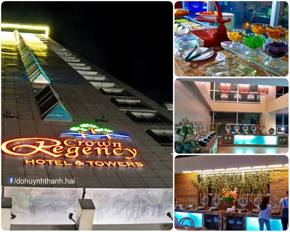 crown regency hotel & towers,3 days in cebu,cebu itinerary 3 days,cebu itinerary 3 days 2 nights,cebu trip itinerary,what to do in cebu for 3 days (1)