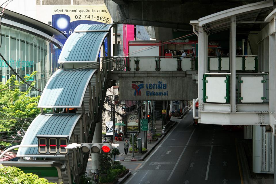 bts ekkamai,bangkok to koh samet,koh samet blog,koh samet guide,koh samet travel blog,koh samet travel guide (1)