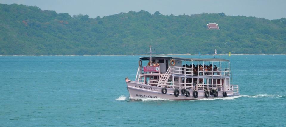 bangkok to koh samet,koh samet blog,koh samet guide,koh samet travel blog,koh samet travel guide