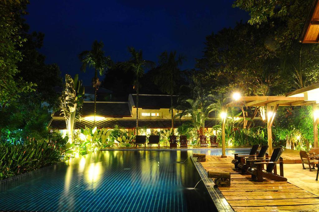 Lima Bella Resort,koh samet travel blog (2)