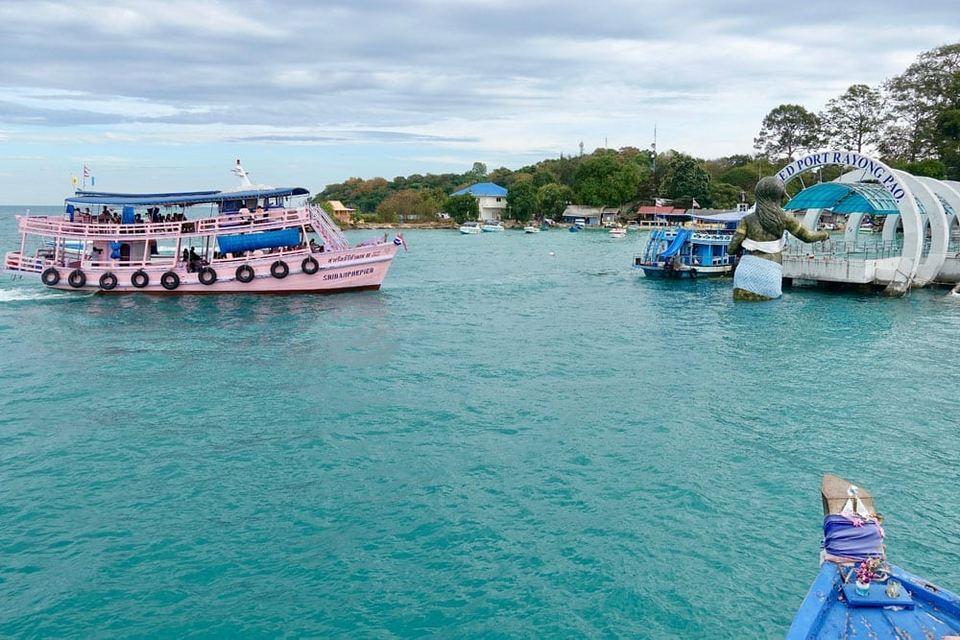 Nadan-Pier-Koh-Samet-Thailand