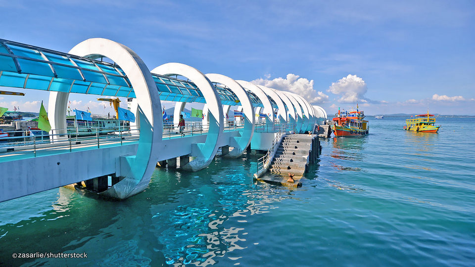bangkok to koh samet,koh samet blog,koh samet guide,koh samet travel blog,koh samet travel guide (17)