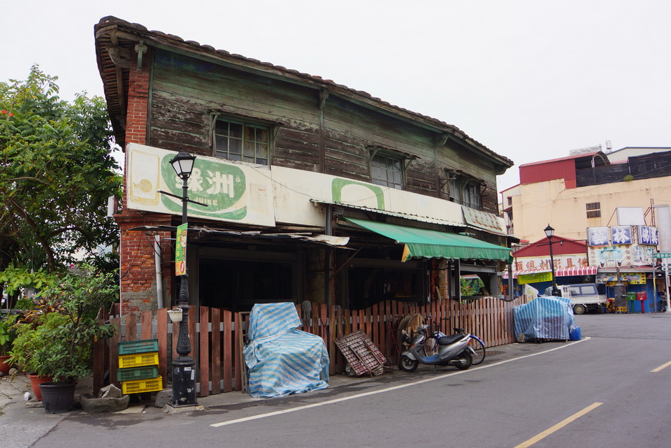 13cishan old street,qishan kaohsiung,qishan old street,taiwan (21)