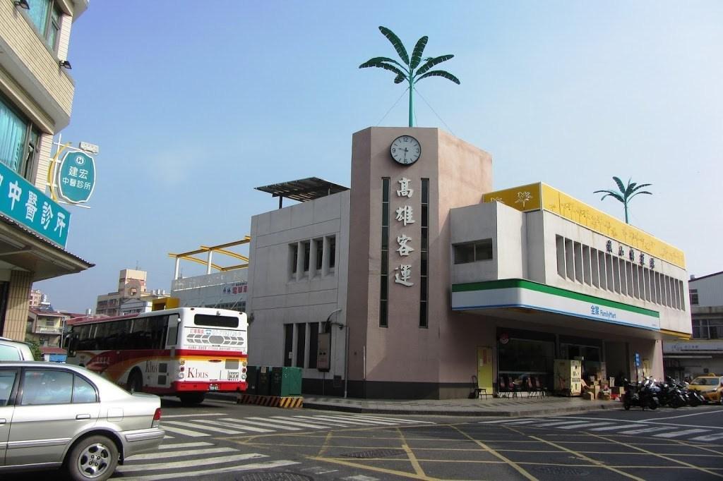 11cishan old street,qishan kaohsiung,qishan old street,taiwan (11)
