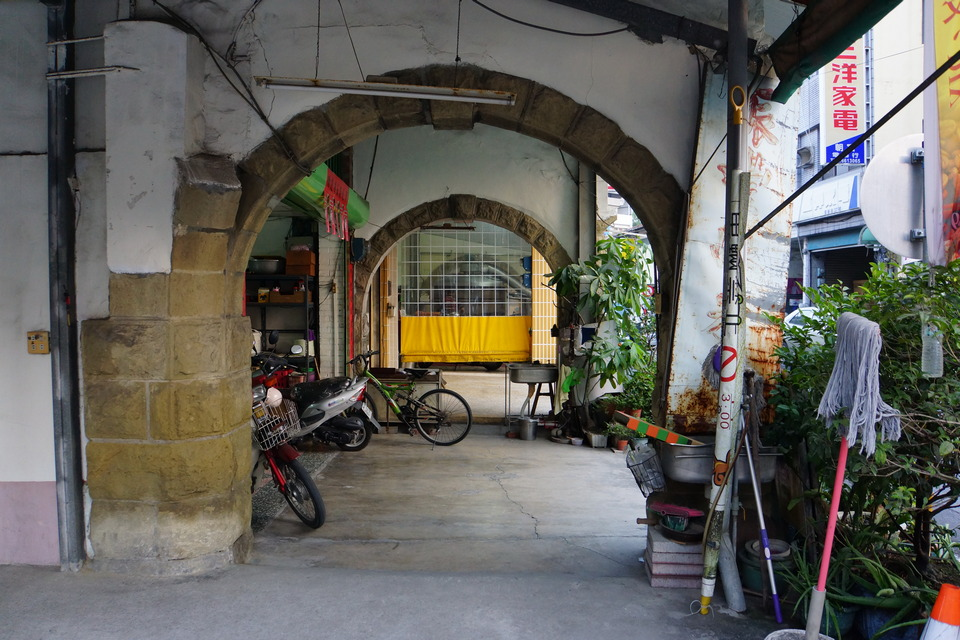 cishan old street,qishan kaohsiung,qishan old street,taiwan (12)